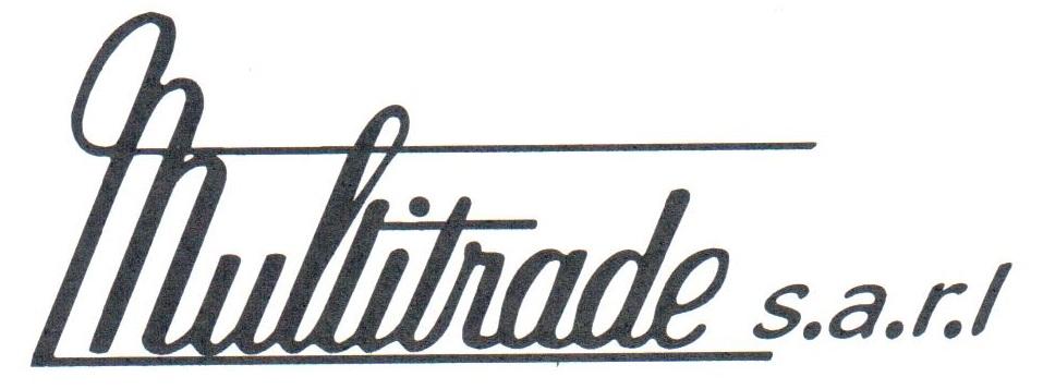 logo_multitrade