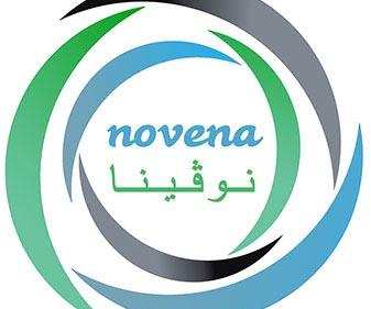 novena_resized