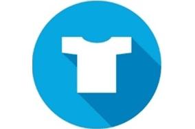 textile_icon